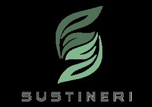 Sustineri Logo